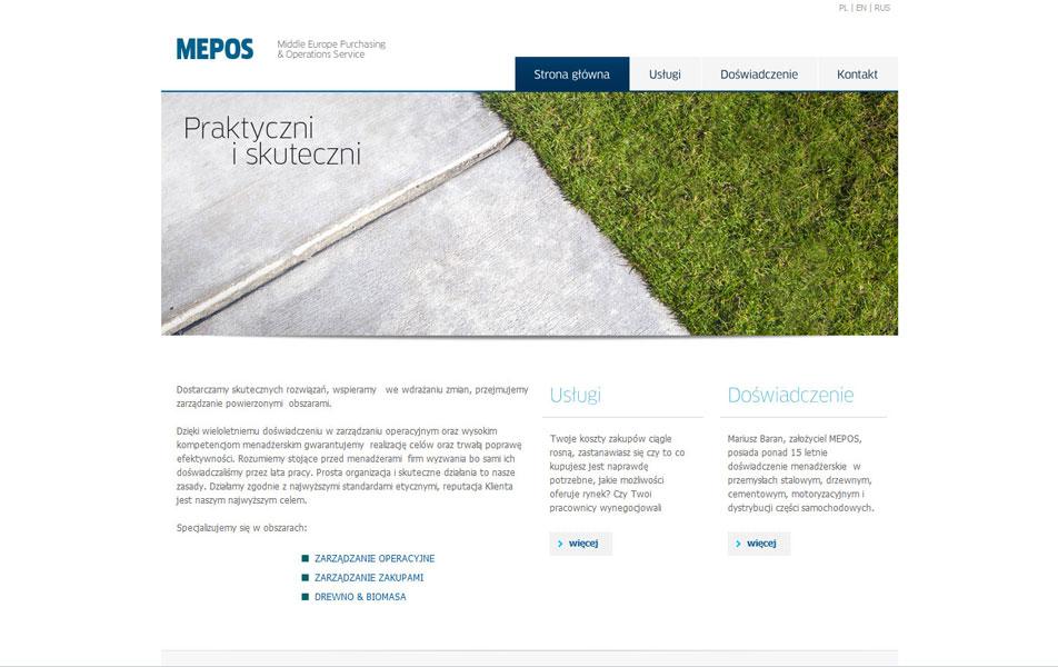 Mepos.com.pl